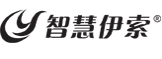 必威体育betway科技—betway必威ios软件开发|betway必威ios网站建设|betway必威ios网页设计|betway必威ios网络公司|betway必威ios网站制作