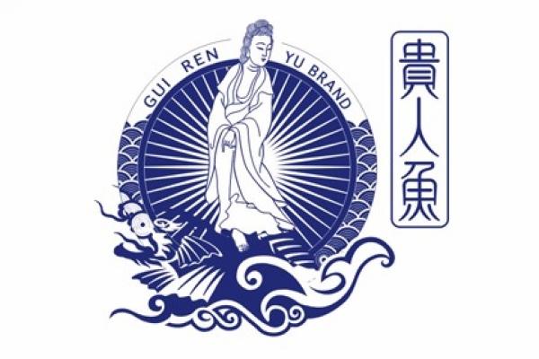 betway必威ios新航标海洋渔业有限公司(贵人鱼)