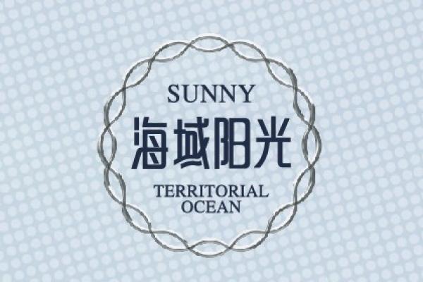 海域阳光项目改版完成