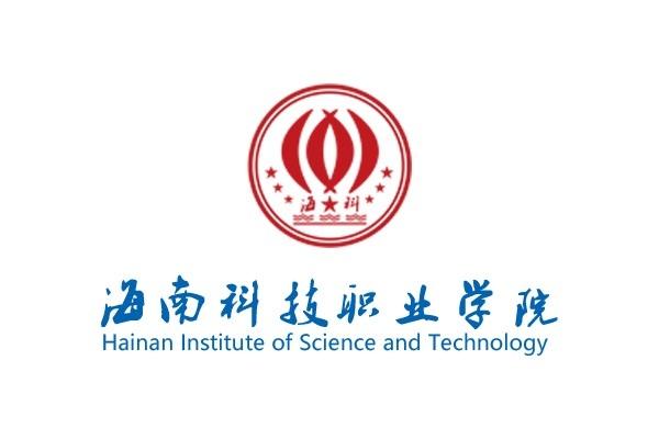 betway必威ios科技职业学院